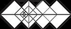 Interlocking Diamonds