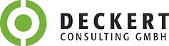deckert_logo_4c.tif