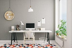 Bürozuhause.jpg