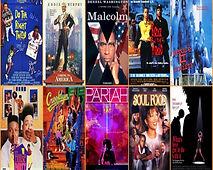 Classic movie banner.jpg