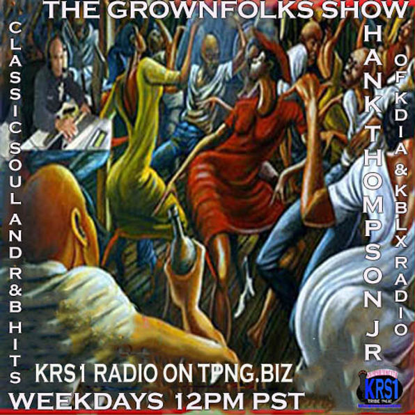 GROWNFOLKS SHOW.jpg