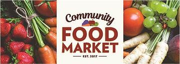 Market+Logo.jpg