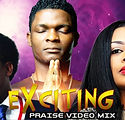 download-latest-naija-gospel-songs.jpg