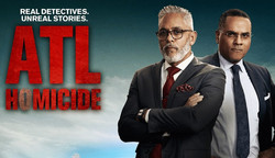Detectives Quinn and Velazquez Unravel a Murder-Robbery on TV One's ATL HOMICIDE