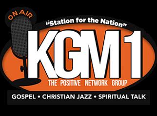 kgm1.png