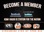 kgm1 member promo.jpg