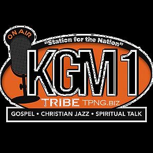 KGM1%20Radio%20Logo_edited.png