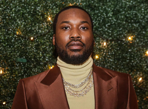 Meek Mill concerned about prisoners safety