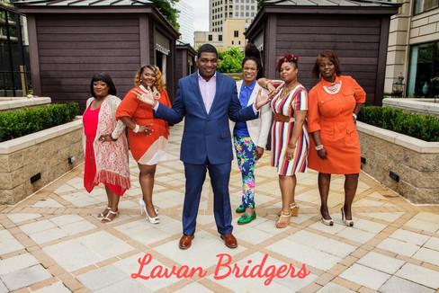 lavan%20bridgers_edited.jpg