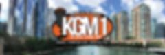 kgm1radio-banner.jpg