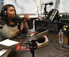 Podcast-One-1199x500.jpg