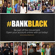 oneunited-bank-bankblack.jpg