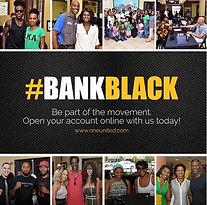 oneunited-bank-bankblack.jpg