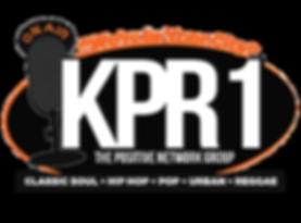kpr1.png