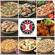 extreme-pizza.jpg