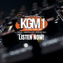 kgm1 banner.jpg