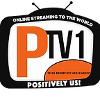 PTV1 new (1).png