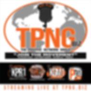 TPNG New Logo.jpg