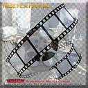 Tribe Film Festival.jpg