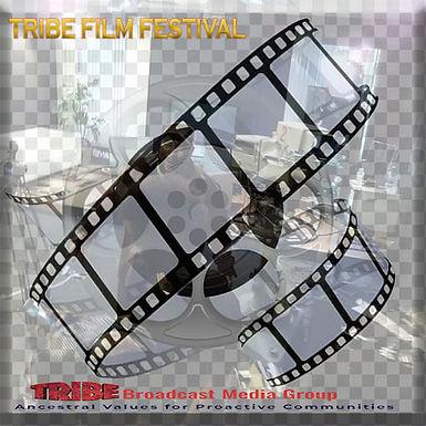 TRIBE Film Festival