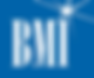 BMI_Logo_16x9_1200px_edited.png