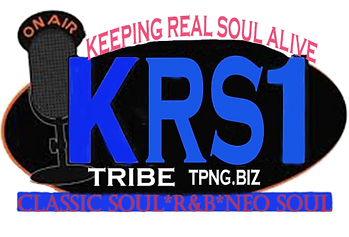 KRS1%20LOGO_edited.png