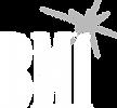 1200px-BMI_Logo_blue_spark.svg_White.png