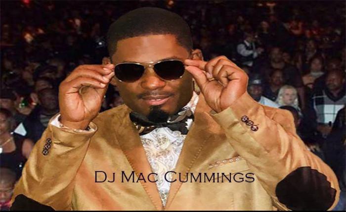 dj mac cummings1_edited.jpg