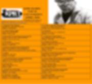 KPR1 top 20.jpg