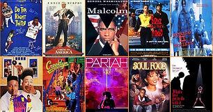 BLACK FILMS.jpg