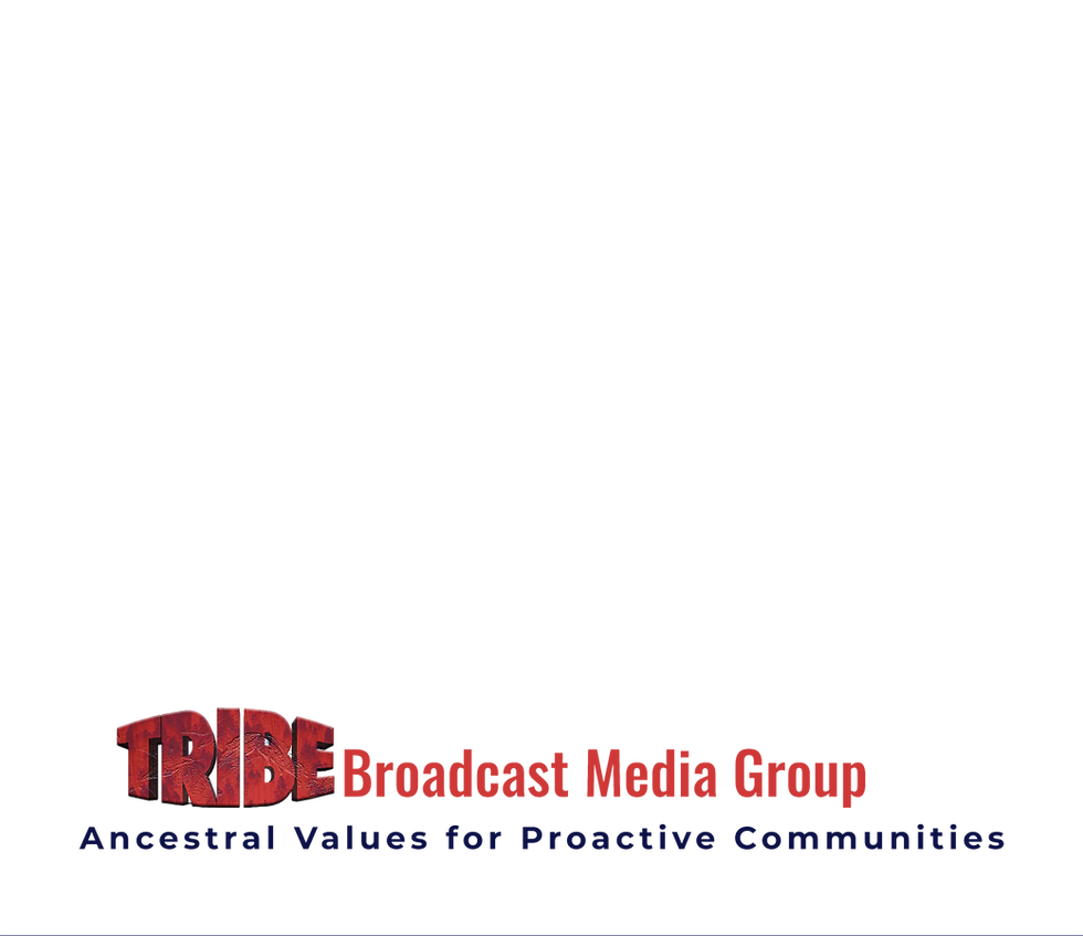 tribe-logo-1.png
