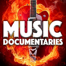 MUSIC DOCS.jpg