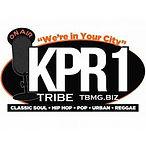 KPR1 RADIO LOGO.jpg