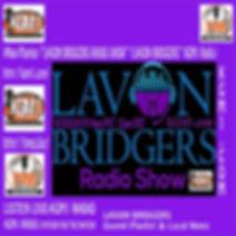 LAVON BRIDGERS.jpg