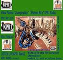Jazzpiration copy.jpg