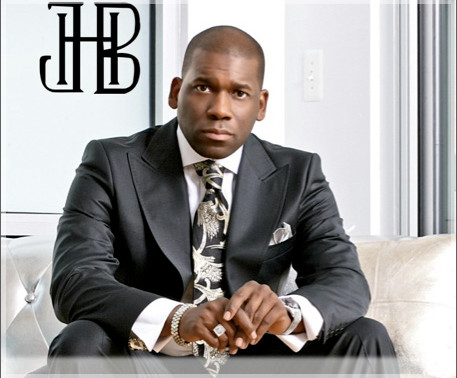 Pastor Jamal Bryant offers 1,000 COVID-19 tests to minorities for $150 each