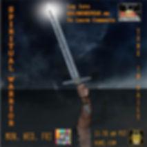 Spiritual_Warrior01.jpg