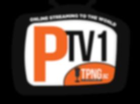 ptv1.png