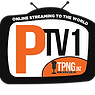ptv1.png
