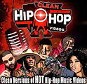 clean-hip-hop-music-videos-2000x1940-800