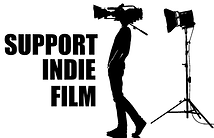 Independent-Film.png