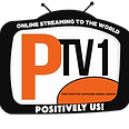 tribe-ptv1-logo.png