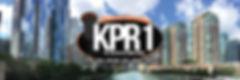 kpr1radio-banner.jpg