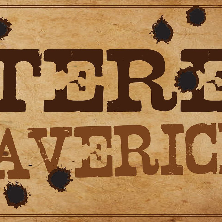 Live Music at The Oaks with the Stereo Mavericks
