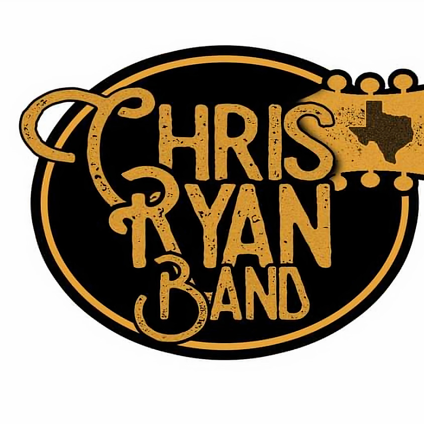 Live Music at The Oaks with Chris Ryan