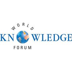 World Knowledge Forum logo
