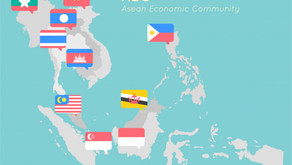 What you should know about ASEAN Last Mile Delivery