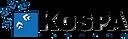 Kospa Logistics logo