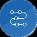 Simplify Processes symbol