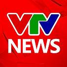 VTV News logo
